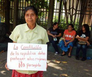 ElSalvadorAbortion-ProtectNotPersecute