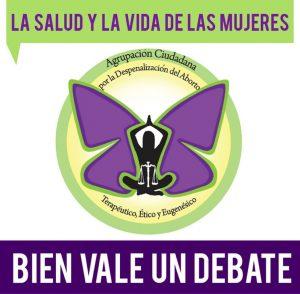 bien-vale-un-debate-la-salud-de-las-mujeres-815x800